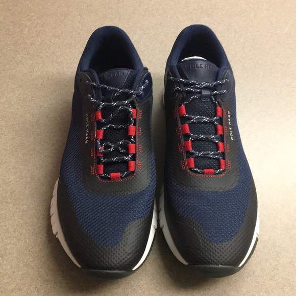 Cole Haan Grand Sport Flex Sneaker